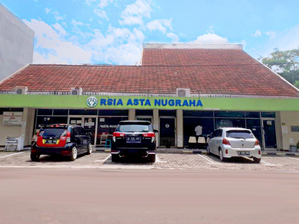 Rumah Sakit Asta Nugraha Dokterlink Swab Antigen Covid-19.jpg