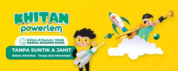BANNER DK POWERLEM MOBILE Terbaik