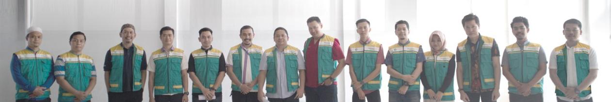 Dokter Khitan Team
